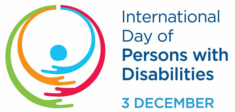 Description: http://www.srbobran.net/uploads/media/news/2020/decembar2020/disabilityimage.jpg
